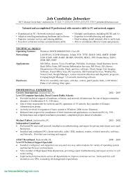 Collection Solutions Social Work Resume Objective Examples Unique Of