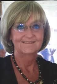Cathy Adkins Obituary (2015) - The Star Press