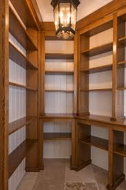 Kitchen Pantry Shelving Kitchen How To Install Pantry Shelving For Kitchen Pantry Design