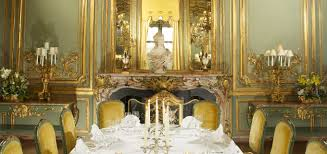 French Style Dining Room Furniture Best 28 French Dining Room Interiors Array Dining Decorate