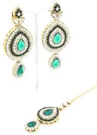 emerald chandelier earrings emerald chandelier statement drop earrings emerald dangle earrings emerald colored chandelier earrings
