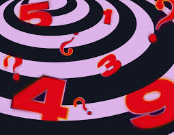 Easy Numerology Chart Why Youre About To Get Super Into Numerology The Fader