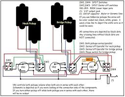 fender precision bass wiring solidfonts p bass wiring diagram nilza net