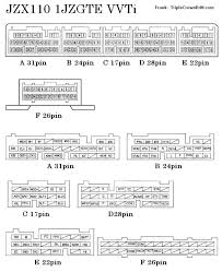 aircon issues after 1jzgte conversion is200 1jz ge vvti wiring diagram pdf 1jz Gte Wiring Diagram #12