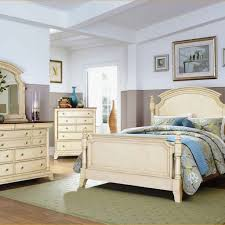 brick bedroom furniture. Off White Bedroom Furniture New Brook 5 Piece Queen Set The Brick Decor I