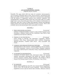 annotated bibliography paper topics persuasive essay topics for middle school