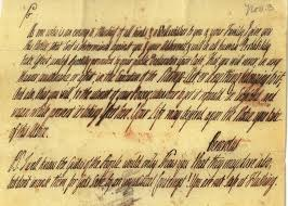 college application topics about stamp act essay the stamp act spurred the colonial society and created widesp resistance this strategic move by the troops forbade the colonies from smuggling in other