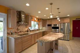 Kitchen Remodeling Phoenix Property Custom Ideas