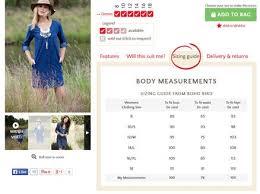 Esprit Size Chart Us Victoria High Low Hem Dress Bouquet