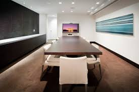office conference room decorating ideas. 21 Conference Room Designs Decorating Ideas Design Trends Pertaining To Rooms Idea 7 Office