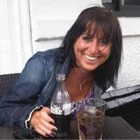 Sharron Vincent - Owner - theladyaga.co.uk | LinkedIn