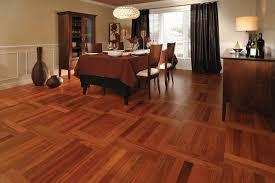 Faux Wood Flooring Bayur Borneo Floor Tile In 2017 Including
