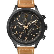 men s timex indiglo intelligent quartz chronograph watch t2n700 mens timex indiglo intelligent quartz chronograph watch t2n700