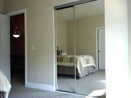 closet mirror large size of doors for mirrored bedrooms new concepts sliding doors closet mirror doors