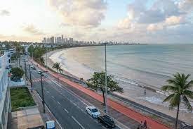 Quinze hotéis de João Pessoa suspendem operações devido à pandemia - Portal  PARAIBA.COM.BRPortal PARAIBA.COM.BR