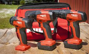 hilti battery drill. hilti 12v cordless tools battery drill i