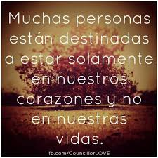 Spanish Quotes With English Translation Impressive Imágenes De Spanish Quotes About Life And Love With English