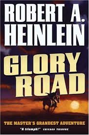 the sf site featured review glory road glory road