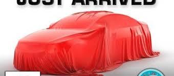 Used Chevrolet Silverado 1500 for Sale in Lubbock, TX   Edmunds