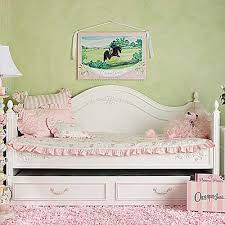 61 stunning daybed for girls azspring