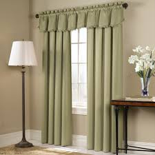 Amazon.com: United Curtain Blackstone Blackout Window Curtain Panel, 54 by  84-Inch, Sage: Home & Kitchen
