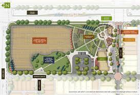 denver garden centers. Garden Community Map Denver Centers S