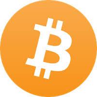 Bitcoin Price Charts Market Cap And Other Metrics Coinmarketcap