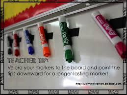 classroom whiteboard ideas. classroom decor whiteboard ideas n