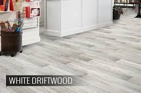 l and stick wood tile on wall elegant 2017 vinyl flooring trends 16 hot new ideas