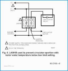 taco 007 wiring diagram bookmark about wiring diagram • taco 007 circulator wiring wiring diagram data rh 12 2 14 reisen fuer meister de taco cartridge circulator 007 sf5 wiring diagram taco 007 zf5 5 wiring