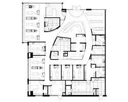 dentist office floor plan. Office Blueprints Dentist Floor Plan C