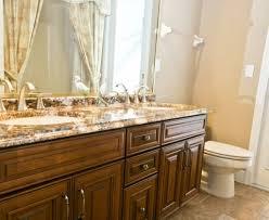Bathroom Cabinets Orlando Bathroom Cabinets Orlando Bathroom Blog