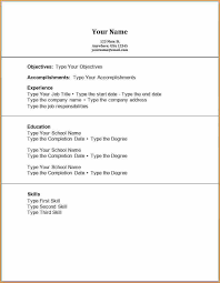12 13 High School Student Resume Samples Lascazuelasphilly Com