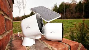 best outdoor home security s for