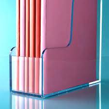 Plastic Magazine Holders Staples New Plastic Magazine Holders Clear Holder Staples TeenCollective