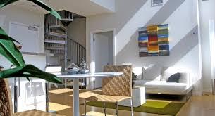 apartment rental los angeles ca. nms 1759 06. apartment rental los angeles ca l