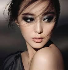 10 gorgeous asian eye makeup tips