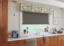 custom window valances. Cheap Kitchen Blinds Uk Awesome Custom Window Valances All About Intended For Designs 14 T