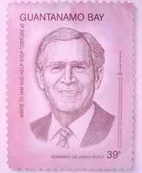 best ideas about guantanamo bay essay essay writing service guantanamo bay essay 1392 words