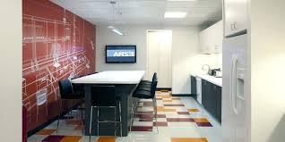 Office kitchen designs White Office Kitchen Ideas Office Kitchen Designs Pantry In Office Kitchen Designs Office Kitchen Organization Ideas Kitchen Design Ideas Office Kitchen Ideas Office Kitchen Designs Pantry In Office Kitchen