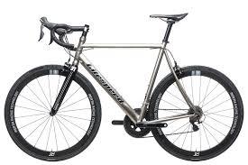 Litespeed Tuscany 59cm Bike 2004