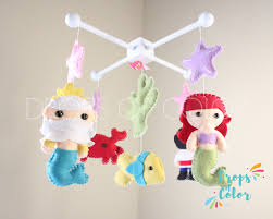 Up House Balloons Up Mobile Baby Mobile Baby Crib Mobile Nursery Inspired By