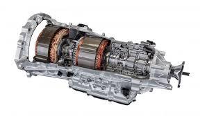 2018 toyota engines. wonderful toyota toyota thsii hybrid system in 2018 toyota engines
