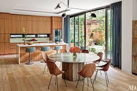 Kitchen Design Ides Gorgeous 48 FamilyFriendly Kitchen Design Ideas Photos Architectural Digest