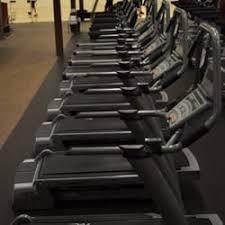 photo of onelife fitness chesapeake square gym chesapeake va united states