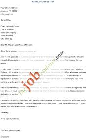Beautiful Covering Letter Dear Sir Madam    In Cover Letter For     writing a letter to whom it may concern cover letters