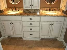 bathroom cabinets double sink. Double Vanity With Center Cabinet Bathroom Vanities Tower Storage Cabinets Sink
