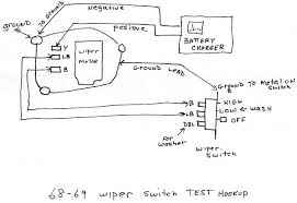 67 chevelle wiper motor wiring diagram complete wiring diagrams \u2022 chevy 1968 chevelle wiring diagram at 1968 Chevy Chevelle Wiring Diagram