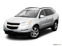 2009 chevrolet traverse nhtsa 2009 chevrolet traverse