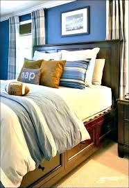 duvet reaction cover landscape bedding home blush kenneth cole comforter oxford rea